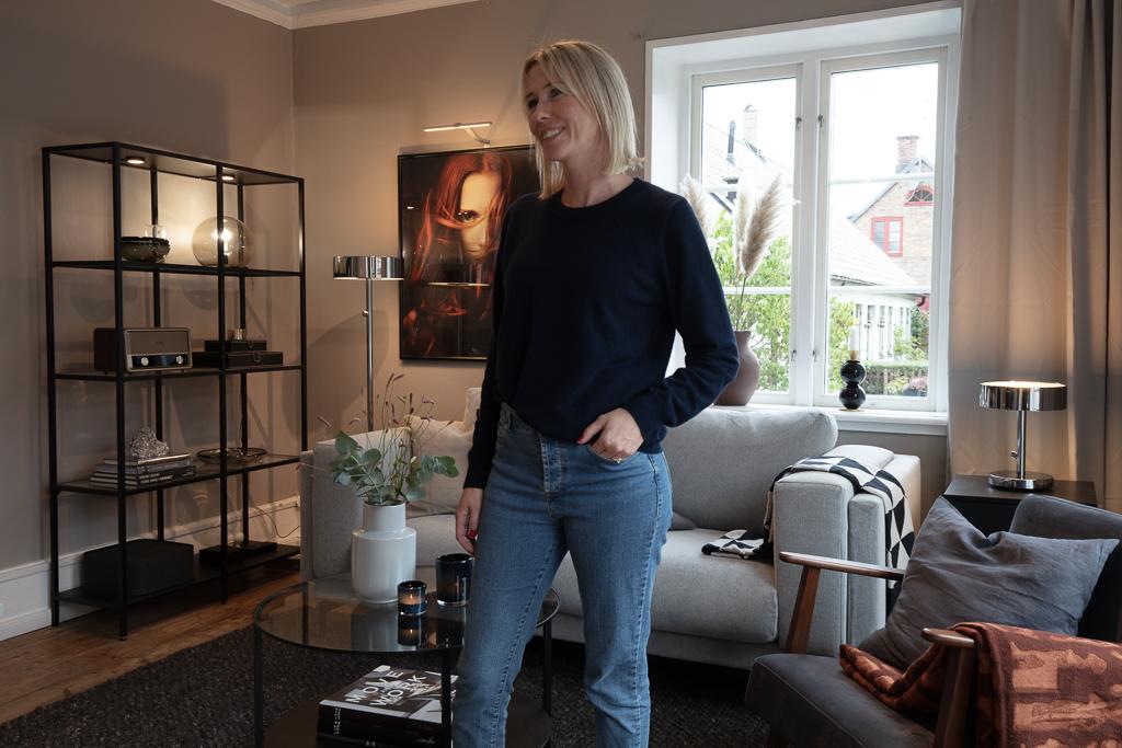 Belysningstips för ditt hem med ikeas | Simplicity