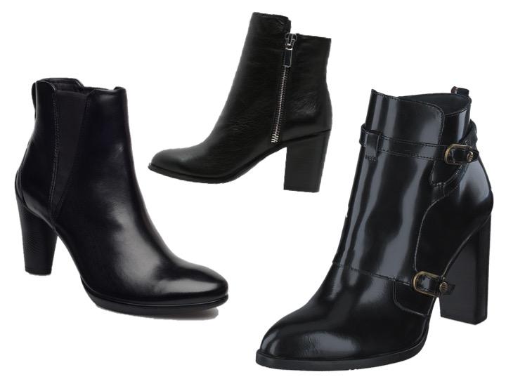 Höstens skor 2016: svarta stövletter | Katarin Aalthin