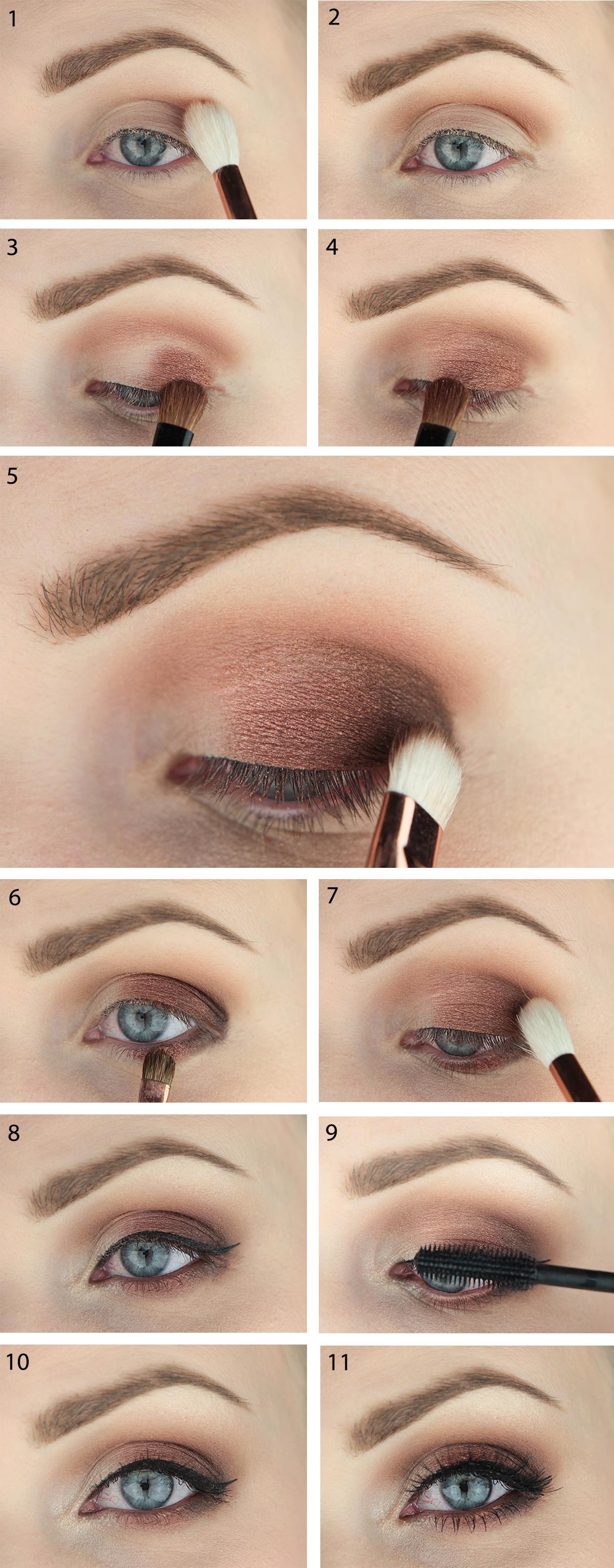 makeup-tutorial-smink-stegförsteg