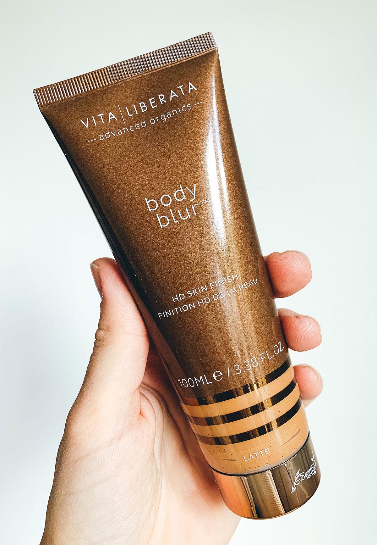 vita-liberata-body-blur